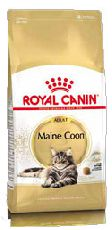 Royal canin maine coon - сухой корм для кошек