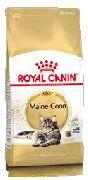 ROYAL CANIN Maine Coon - СУХОЙ КОРМ ДЛЯ КОШЕК (10 кг)