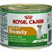 ROYAL CANIN ADULT BEAUTY - КОНСЕРВЫ ДЛЯ СОБАК