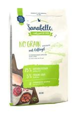 Bosch sanabelle - no grain (10 кг)