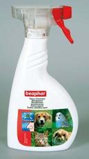 Beaphar odour killer - средство для уничтожения запаха животных
