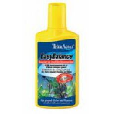 Tetra easy balans  - препарат для стабилизации среды обитания рыб