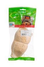 Titbit - губы говяжьи 1