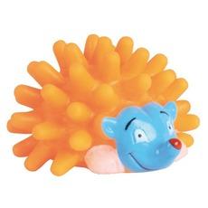 """Trixie - игрушкадля собак """"ежик пищащий"""""""