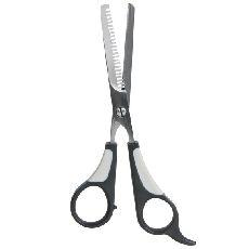 Трикси - ножницы для собак и кошек филировочные (185 мм)