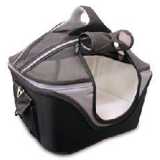 Triol - сумка трансформер для кошек и собак