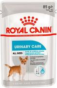 ROYAL CANIN ADULT URINARU CARE (ПАШТЕТ) - КОНСЕРВЫ ДЛЯ СОБАК
