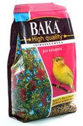ВАКА High Quality корм для канареек