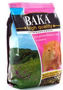 ВАКА High Quality - Корм для крыс и мышей