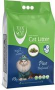 """VAN CAT """"Pine"""" - Наполнитель для кошек"""