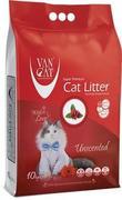 """VAN CAT """"Natural"""" - Наполнитель для кошек"""
