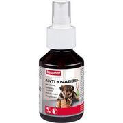 BEAPHAR Anti Knabbel – Средство от погрызов собаками предметов